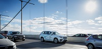 volvo_xc90_drive_me_test_vehicle