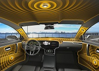 Continental Car Audio